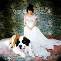 norah jones the fall cover